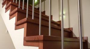 einlaeufige-treppe