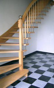 treppe-zd