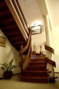 treppe-zf