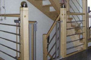Janik Treppenbau und ObjektsanierungBremen