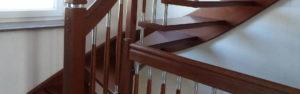 treppenbau-janik-slide01