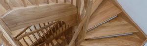 treppenbau-janik-slide02