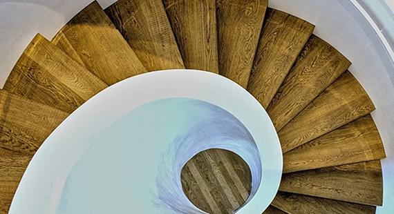 wendel-treppe-startseite